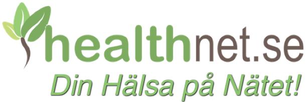 Healthnet.se