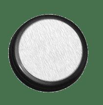 6 st FotSlip Trissor till MultiPRO